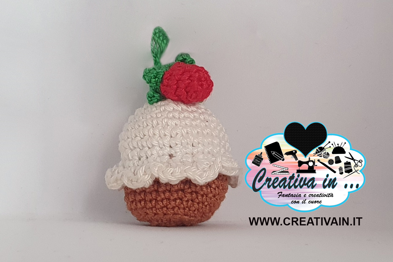 Cuore amigurumi grande | Amigurumi tutorial, Amigurumi, Crochet | 845x1266