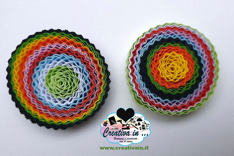 Amigurumi for Beginners ✅Amigurumi ✅ Funny Crochet Frog ... | 534x800