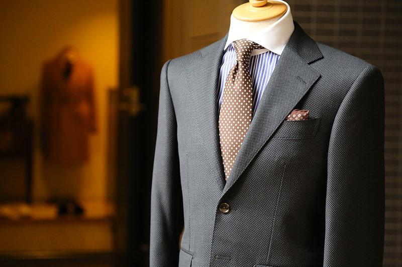 Rever di una giacca: cos'è, tipologie, quale scegliere