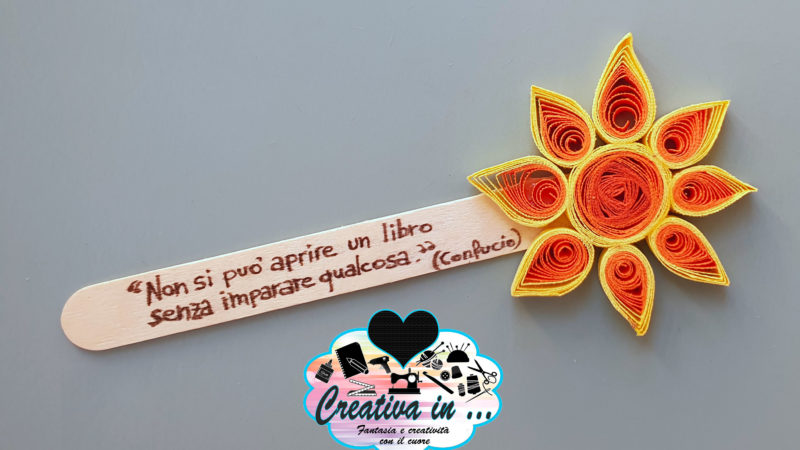 sole quilling