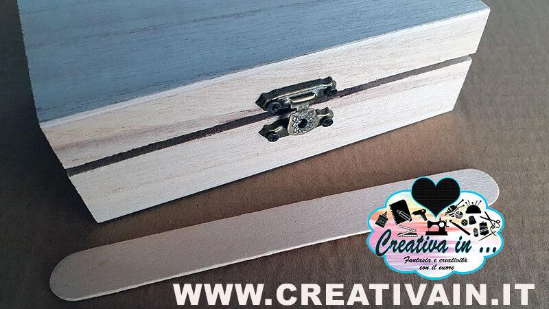Come trasferire una foto su legno. Idee e consigli utili