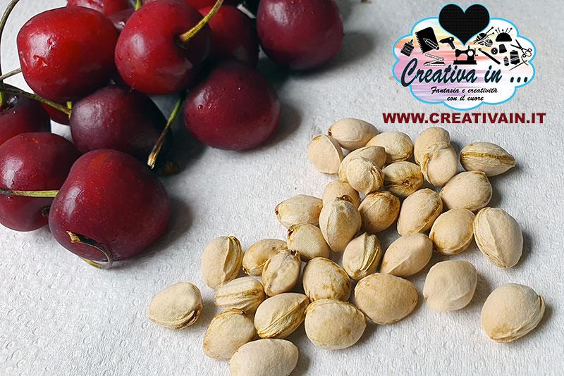 Come pulire i noccioli di ciliegia. Consigli utili